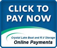 boat storage pompano beach crystal lake boat and rv storage pompano beach fl