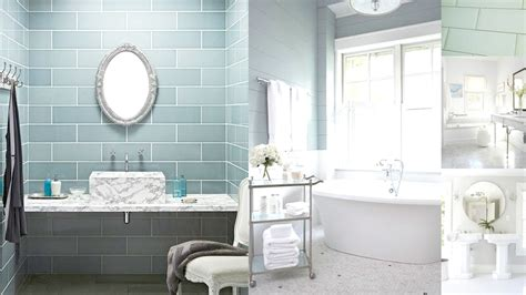 inspiration ideas bathroom inspiration