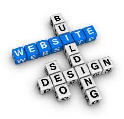 boca web design web design company boca raton