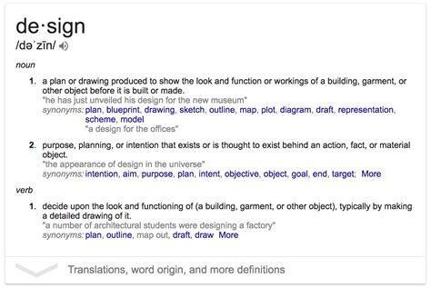 design definition synonyms blueprint definition synonym gallery blueprint design