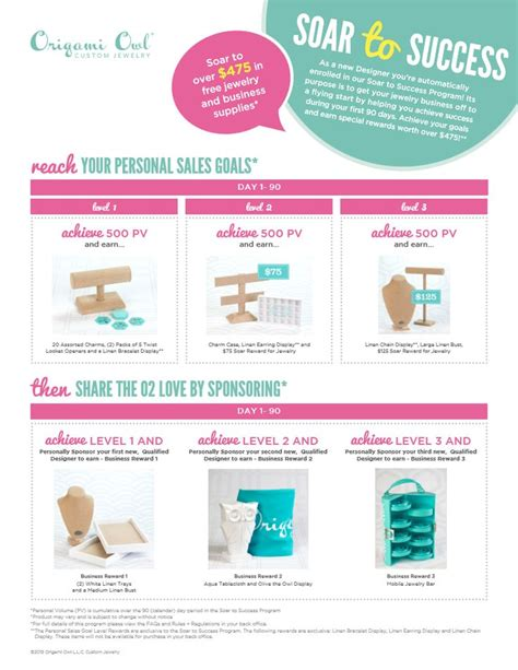 Origami Owl Success Stories - 73 best origami owl images on origami owl