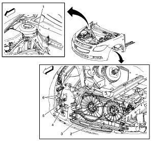 auto repair manual online 2011 chevrolet impala transmission control chevy cobalt 2 engine diagram get free image about wiring diagram