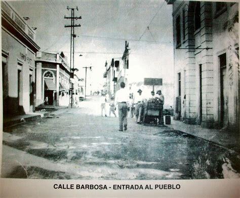 imagenes en antiguas fotos antiguas de puerto rico