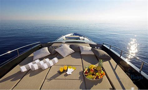 motor catamaran for sale europe yacht charter europe alpha yachting