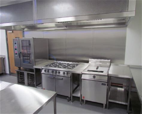 Commercial Kitchen Lighting Requirements Commercial Kitchen Lighting Requirements Commercial Kitchen Design Requirements Commercial