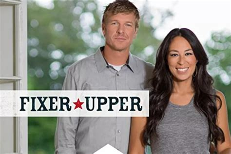 fixer upper streaming fixer upper ending watch season 5 chip and joanna gaines ending hgtv s fixer upper with