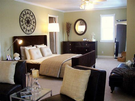 staging bedrooms for sale home staging in vacant properties for sale in edmonton ab