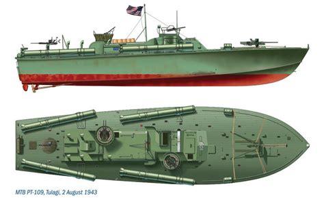 pt boat 109 italeri 1 35 scale motor torpedo boat pt 109 plastic model