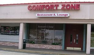 comfort zone hton virginia official visitor information site for hton va listings
