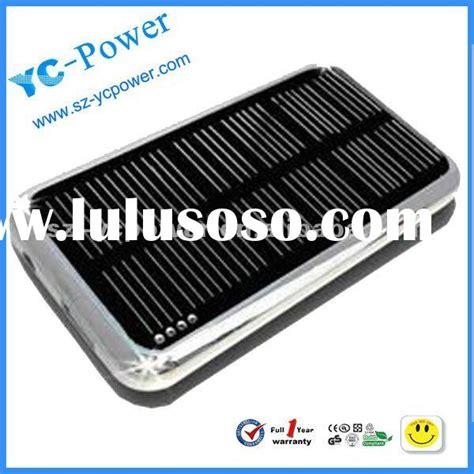 Best Seller Best Seller Lentera Tarik Solar Cell Senter Power Bank Lam best seller micro usb solar charger from shenzhen kelom