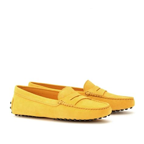 womens designer loafers 1000 images about womens tod s on python