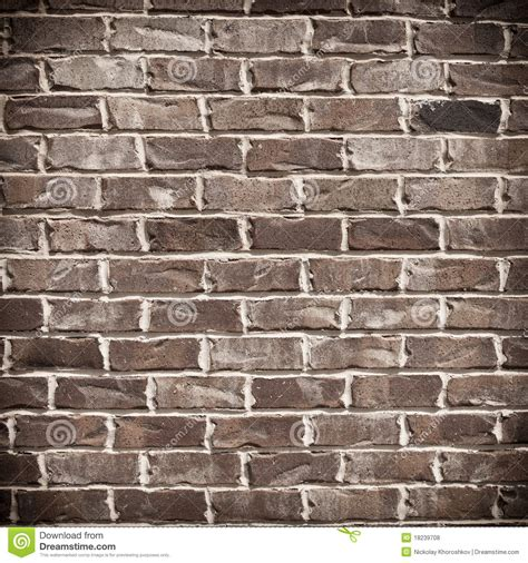 royalty free brick wall pictures images and stock photos rough brick wall royalty free stock photos image 18239708