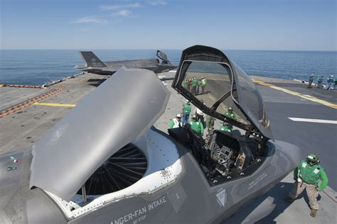 F 35 Canopy by Aussie Modeller International View Topic Dan S