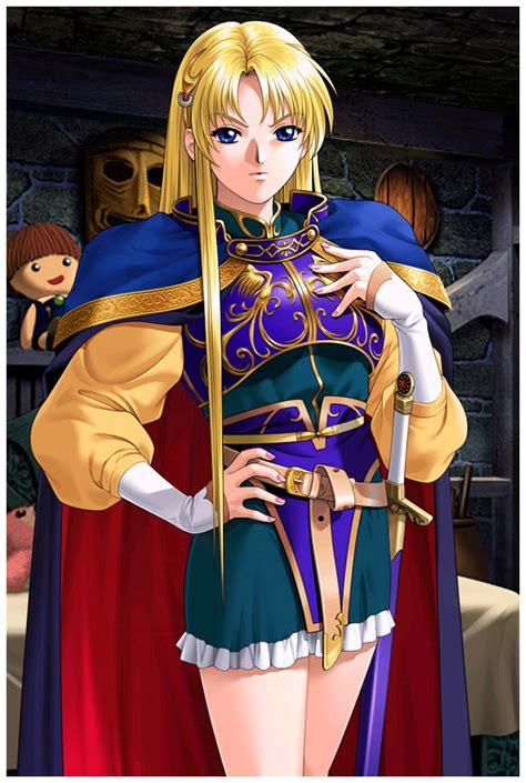 Words Worth Zerochan Anime Image Board