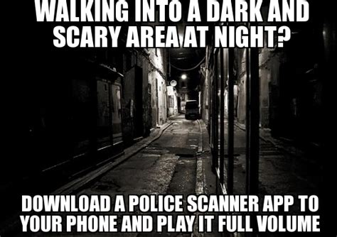 Scary Memes - scary memes image memes at relatably com