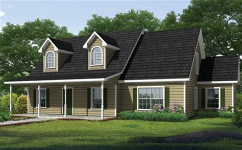 floor plan by united bilt homes oh my gosh so