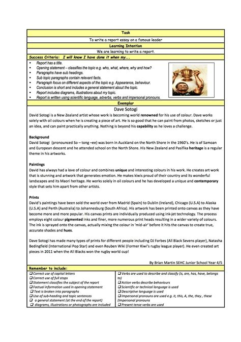 Eb White Essay by The Essayist And The Essay Eb White Hiv Research Paper