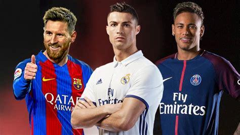 imagenes sorprendentes de jugadores de futbol nombres de jugadores de f 250 tbol famosos del mundo actualizado