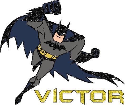 imagenes que digan victor victor nombre gif gifs animados victor 243348