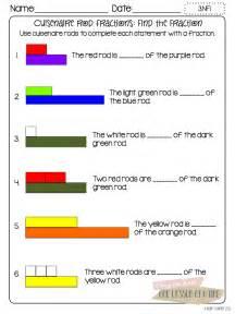 pattern block fraction worksheets fraction printables
