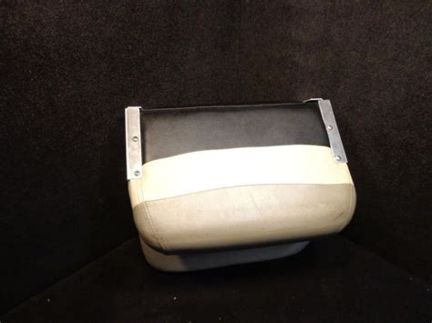 wide back to back boat seats find folding boat seat black beige 19 5 inches wide