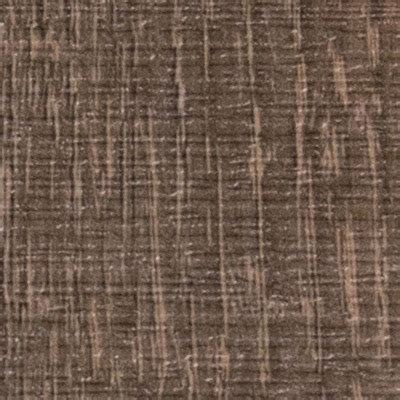 Charlevoix Laminate Flooring Price   The Carpet Guys