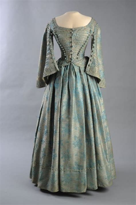 deadly victorian fashions macleans ca canadas 17 best images about 1880 wearables on pinterest sewing
