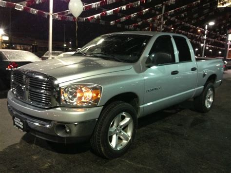 dodge ram 1500 dealers truck dealers dodge ram truck dealers