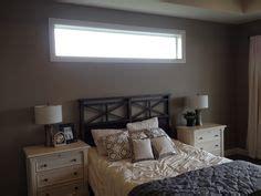 thin horizontal windows uk narrow horizontal windows szukaj w dom