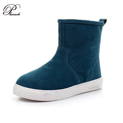 boots for sale 2015 sale boots genuine leather ankle suede snow