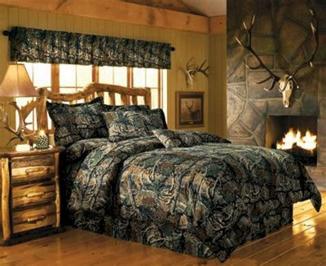 army bedroom decor 30 most wonderful army bedroom design ideas freshouz