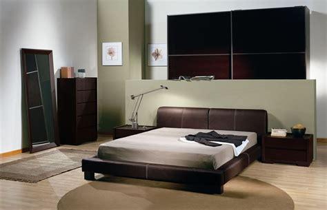 lit de luxe design lit cuir luxe tech design destockage grossiste
