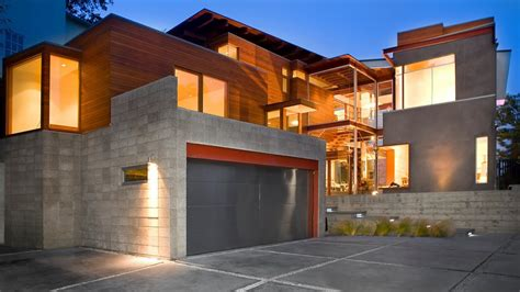 House Designs Floor Plans Usa by Impressive Shipping Container Homes In California Youtube