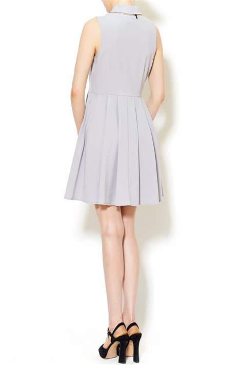 Dress Monna fleet collection mona dress from san francisco by gather shoptiques