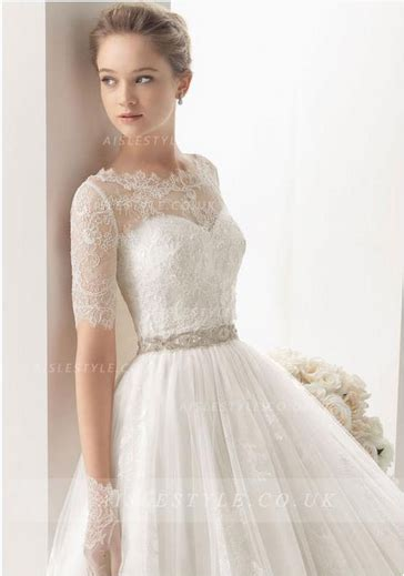 Aisle Wedding Dresses Uk by Ch 232 Re Mimi Aisle Style Wedding Dresses