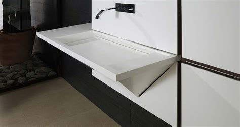 modern basins bathrooms interior design marbella modern designer bathroom basins