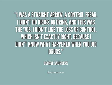arrow quotes arrow quotes quotesgram
