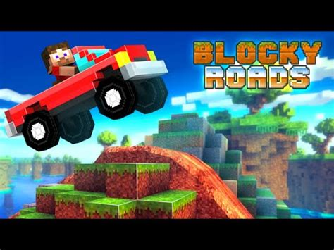 blocky roads apk version blocky roads apk free racing for android
