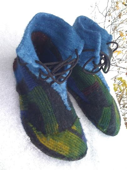 Handmade Running Shoes - handmade running shoes 28 images somnio custom running