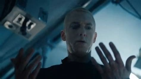 film van eminem video eminem phenomenal