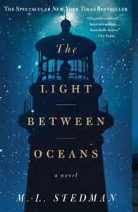 the light between oceans npr