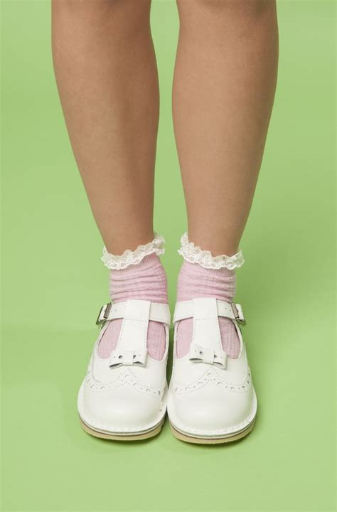 kickers white bow brogue flats research ss shoes trainer boots flats