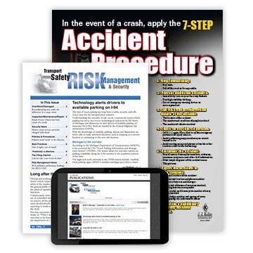 reference books for risk management transport safety risk management security newsletter