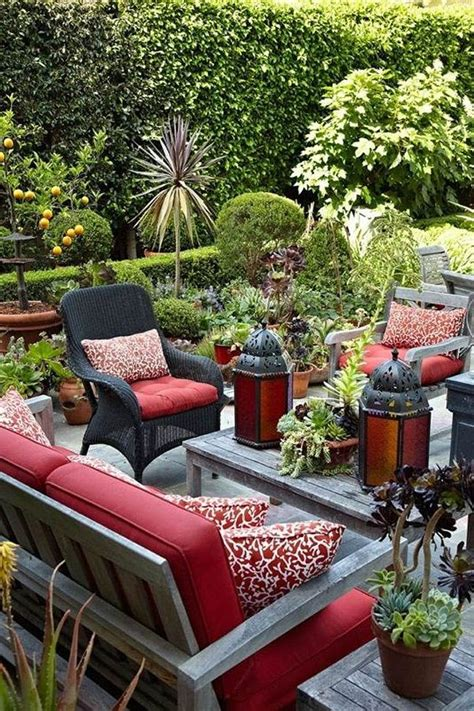 outdoor patio decor ideas patio decorating ideas project my beautiful garden