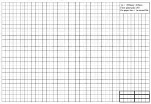 graph paper house plans home design and style garden design on graph paper view here landscaping ideas
