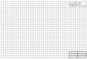 Minecraft pixel art grid minecraft house building blueprints minecraft