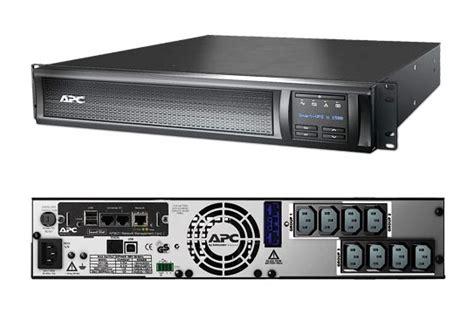 Smx1500rmi2unc apc smx1500rmi2unc smart ups x 1500va lcd 230v network card