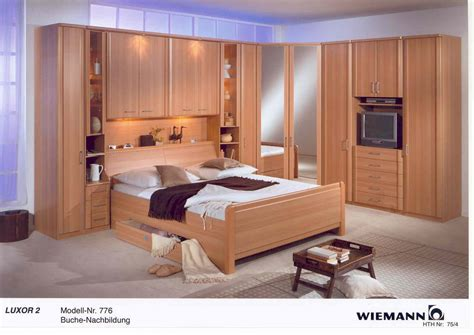 german bedroom furniture furniture for modern living furniture for modern living