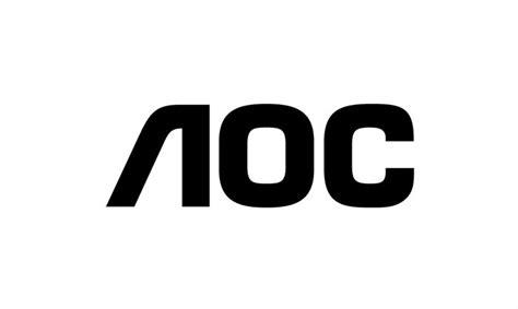 Aoc Monitor E1670swu Led 15 6 Quot monitor led aoc 15 6 widescreen hd e1670swu wm vga
