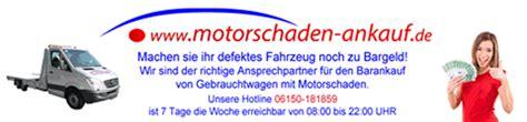 Auto Mit Motorschaden Kaufen österreich by Auto Automarkt Automobile Automarken Autobazar